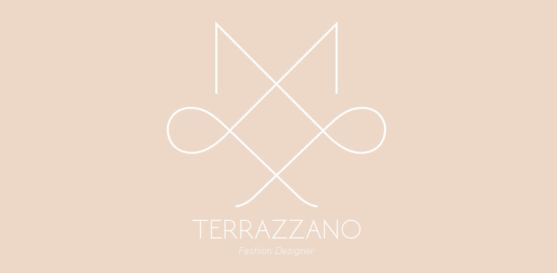 Emejing Punto Blu Terrazzano Contemporary - Design Trends 2017 ...