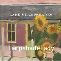 lampshadelady
