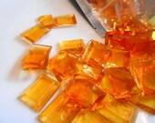 Honey Lemon, Menthol Eucalyptus, Throat , Cough Drops, Lozenges, Sweet Relief, Candy Gems