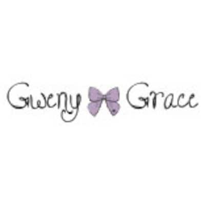 GwenyGrace