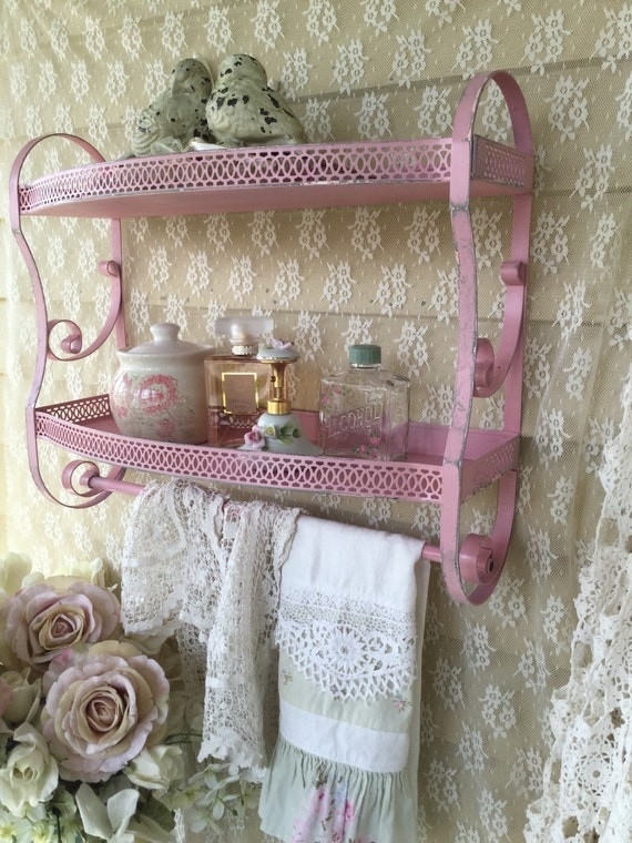Magnificent Choice Bathroom Shop Uk Tall Bathtub Ceramic Paint Shaped Natural Stone Bathroom Tiles Uk Real Wood Bathroom Storage Cabinets Young Bathroom Shower Designs PurpleBathroom Cabinets Ikea Uk Vintage Pink Metal Bathroom Shelf Shabby Chic Baby By FannyPippin
