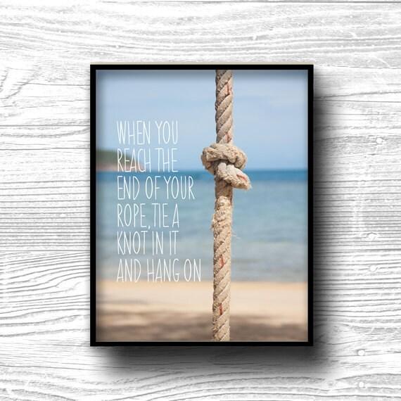 like this item - Beachy Decor