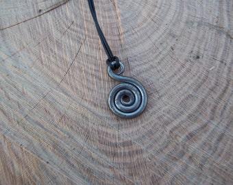 Viking Spiral