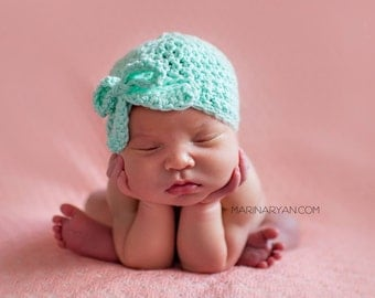 baby girl hat, crochet hat for girls, newborn girl hat, crochet girls hat, girls hat, newborn girls hat, little girl hat, hat for girls