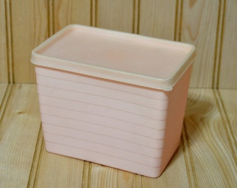Freezer Containers Etsy