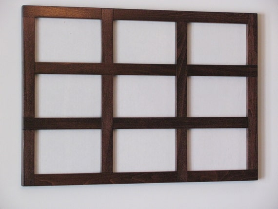 4 By 6 Collage Frames: 4X6 Frame 4X6s Frame 4X6 Collage Frame Multiple By