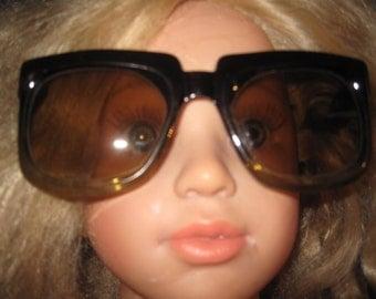 1 Vintage Sunglasses Christian Dior