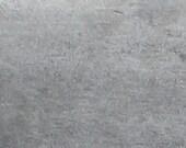 stainless steel sample