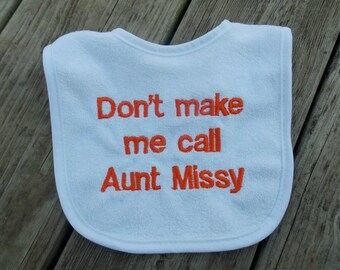 Author Your Own Bib, Personalized Bib, Baby Bib, Funny Bib, Sassy Bib, Cape Bib, Personalized Bib, Baby Shower Gift, Toddler Bib, Infant Bib