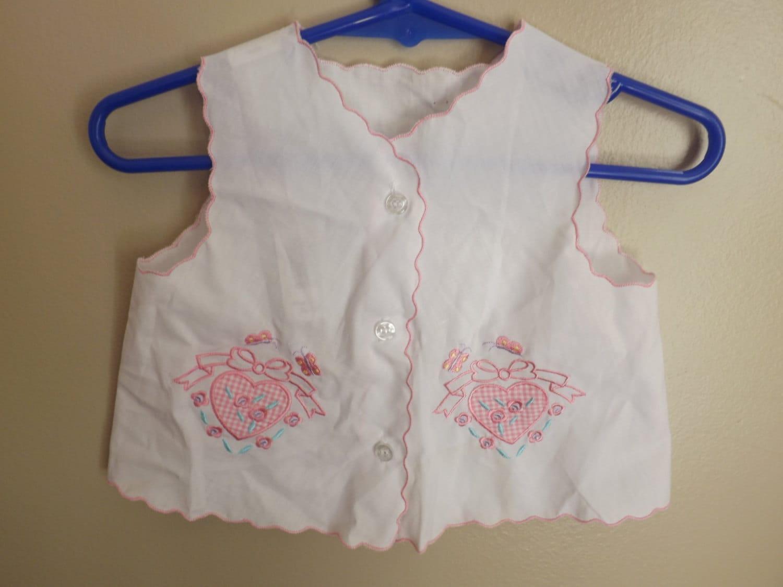 baby girl clothes vintage girl clothes parisian department