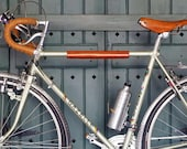 Custom for Hany Bicycle Accessory