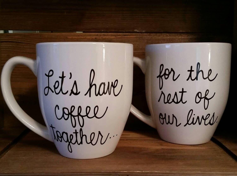il fullxfull.709925814 jonx Star Wars Coffee Mugs Christmas Coffee Mugs My  Favorite