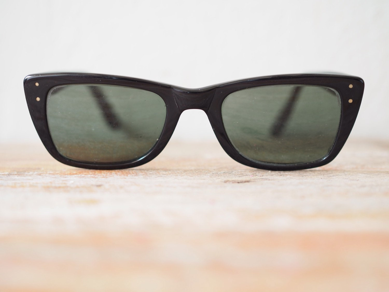 08ca35731b7 ray-ban sunglasses aviator light brown ray ban clubmaster de grau