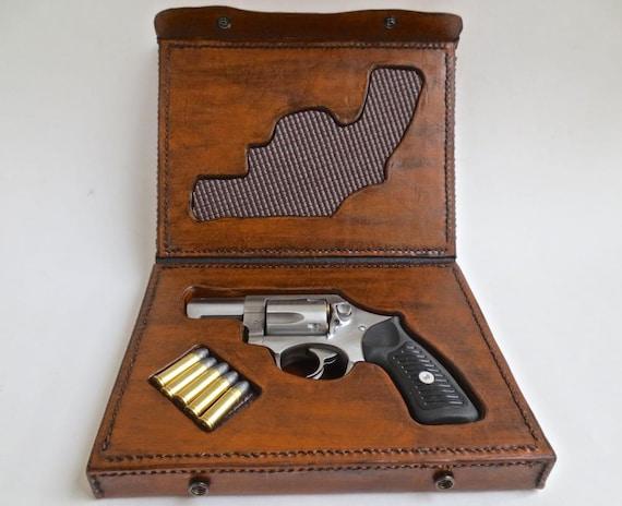 Custom Gun Cabinets Cases And Racks