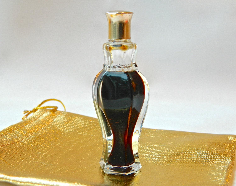 Vintage Youth Dew Skin Perfume Estee Lauder 5 Ml 16 Oz Rare