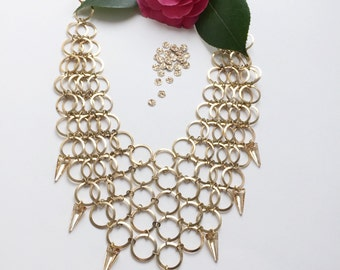 """golden circles 