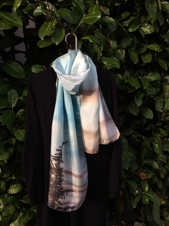 www.etsy.com/listing/213715588/lone-tree-digitally-printed-silk-scarf