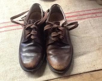 Crewcuts Children's Shoes