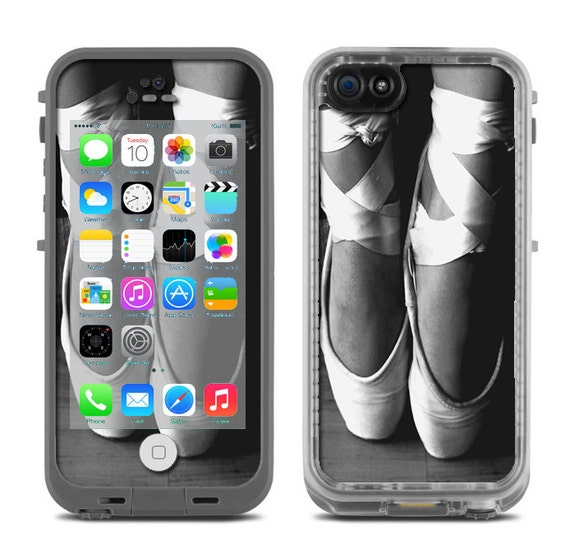 lifeproof iphone 5c case 5c skins for the lifeproof iphone 5c lifeproof by 3677