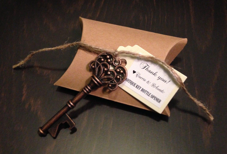 150 skeleton key bottle opener favors by cuttingedgecouture. Black Bedroom Furniture Sets. Home Design Ideas