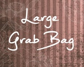 Large BJD Grab bag