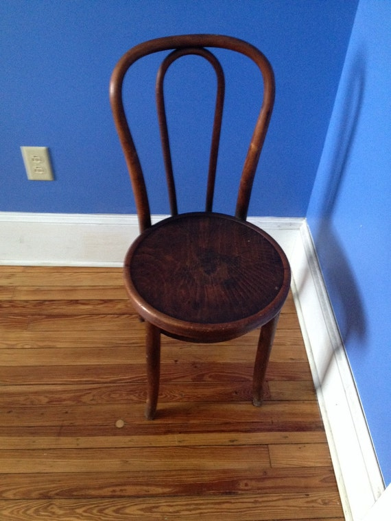 Original mundus bentwood cafe chair made in poland pin by for Furniture made in poland