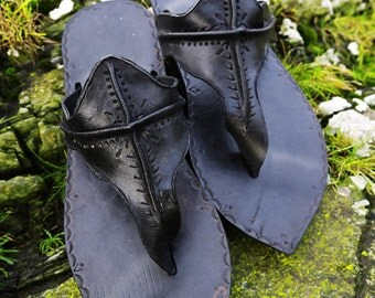 Leather Sandals, Handmade Sandals, Womens Sandals, Mens Sandals, Mens Leather Sandals, Leather Sandals Women, Womens Shoes, Hippie Sandals