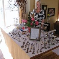 Wendyraejewelry