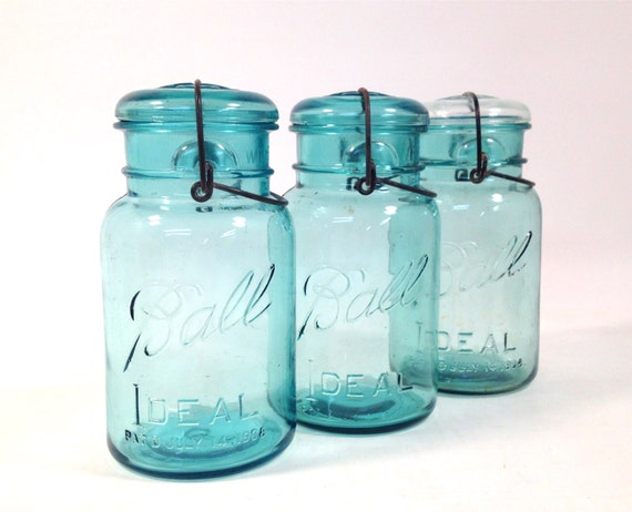 Dating ball ideal jars-in-Kaikoura