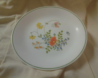 Popular Items For Corelle Wildflower On Etsy
