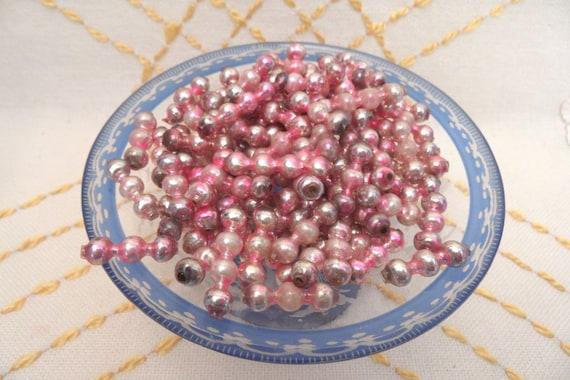 Guirlande de perles - Achat / Vente Guirlande de perles