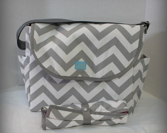 Changing Pad for Ella Alana bags