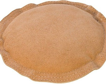 5 Inch Round Sandbag