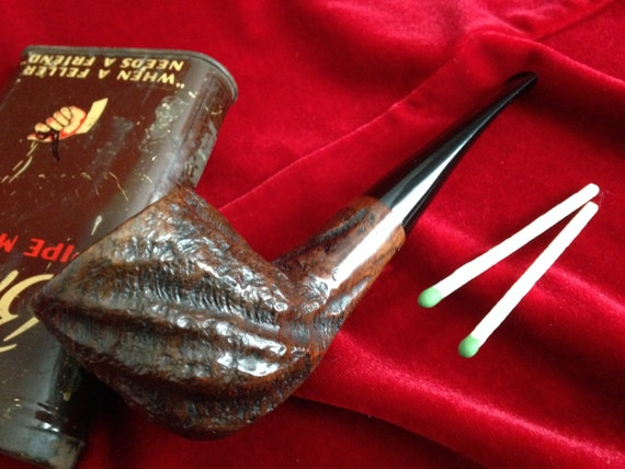 custombilt pipe dating Sell on etsy sell  vintage little golden books dating from 1959,1965,1968,  vintage used custombilt used briar pipe heetershaven.
