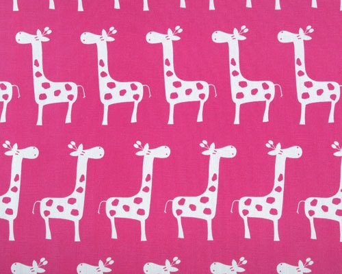 Kids fabric upholstery fabric drapery fabric baby for Kids drapery fabric