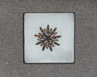 Brooch  Pin   Jewelry