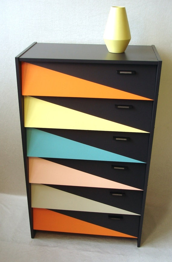 Foyer Cabinet With Drawers : S entryway shoe cabinet drawers colorful in new danish