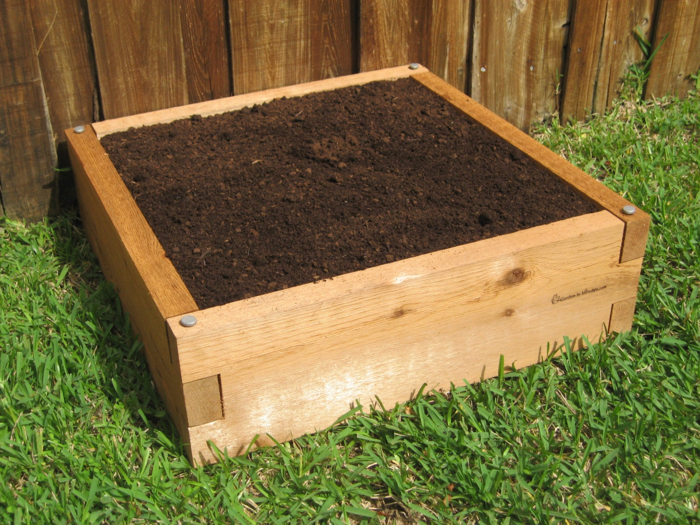 cedar boards for raised garden beds - 28 images - cedar ...