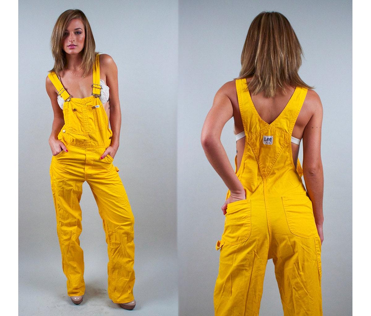 Short Sleeve Denim Shirt Womens