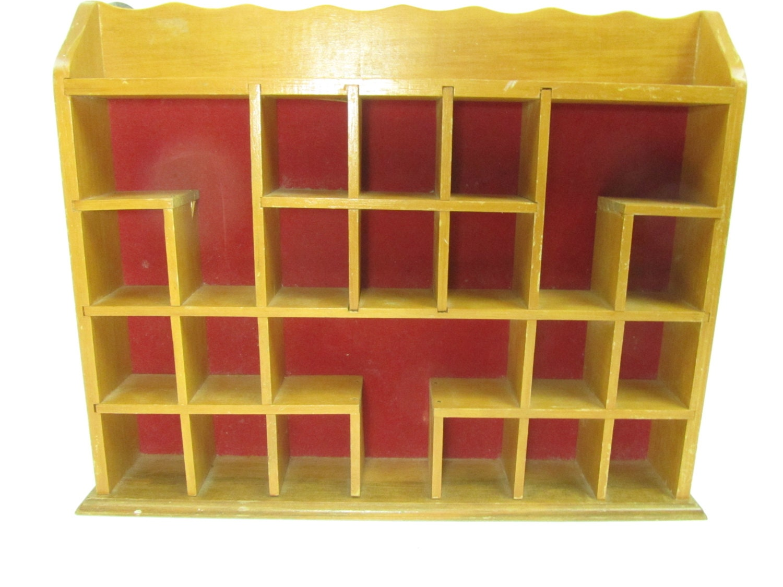 shadow box shelf wall shelf display box cabinet shelving. Black Bedroom Furniture Sets. Home Design Ideas