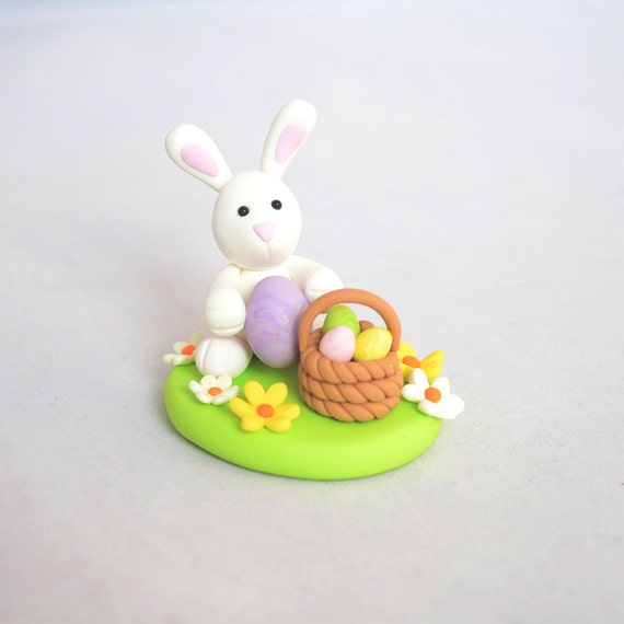 Easter Cake Toppers | Easter Wikii