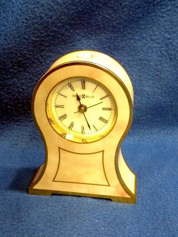 Часы RADO Ceramica - conquest-watchesru
