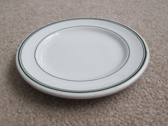 Vintage 1950 Sterling China Co Vitrified East Liverpool Ohio