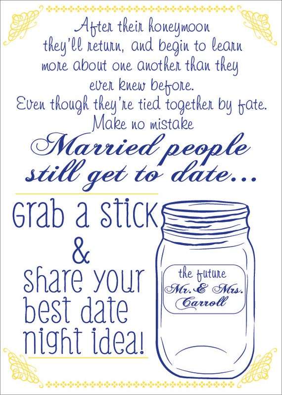 Date Night Jar Sign Customizable To besides Vintage Movie Themed Birthday Party as well 10 Dates For 20 Guest Post From The Dating Divas furthermore 1061444 together with Date Night Jar. on date night jar sign ideas