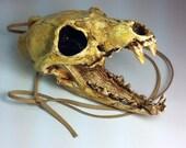 Aztec Death Whistle - The Carnivore-  Aztec Death whistle, Mayan Death whisitle, Aztec culture