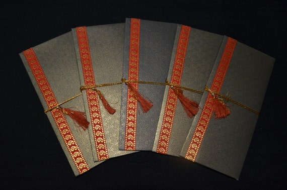 Wedding Gift Envelope India : ... Envelope,Cash Envelope, Gold Envelopes for Indian Wedding, cash gifts