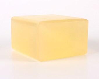 K.I.S.S. HONEY and Glycerin Soap Bar