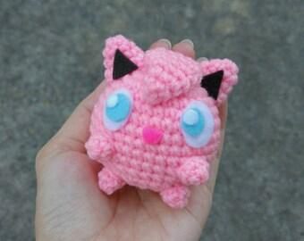 Amigurumi Orca Pattern Free : PATTERN: Baymax Stand ver.1 Crochet Amigurumi Doll by ...