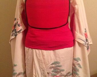 Maiko Dressing Kit