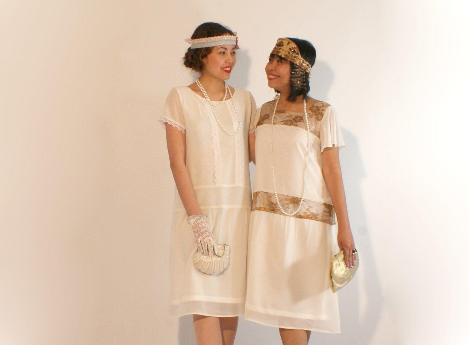 Bridesmaid dresses charleston sc amore wedding dresses bridesmaid dresses charleston sc 74 ombrellifo Gallery